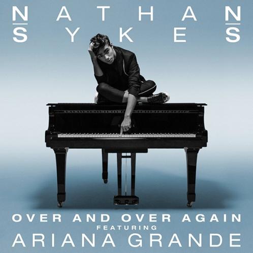 nathan-ariana-over-again