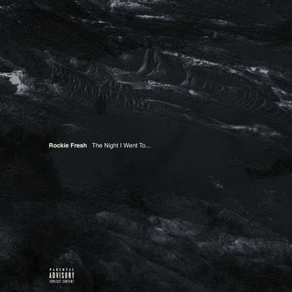 rockie_fresh_the_night_i_went_to_cover_art_ki26wk