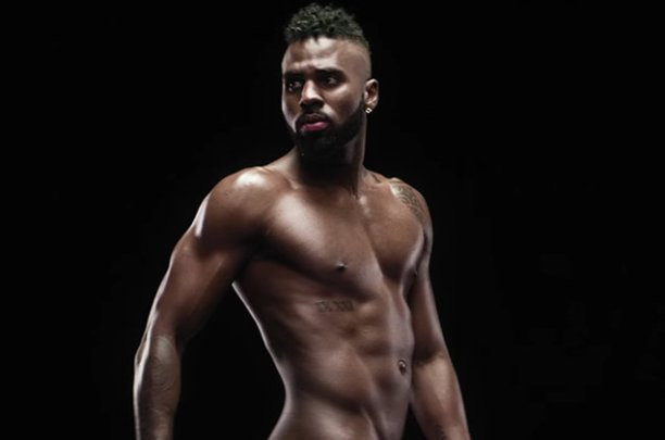 jason-derulo-naked-vid-2016-billboard-650