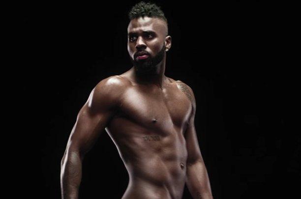 jason-derulo-naked-vid-2016-billboard-650