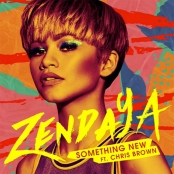 zendaya-something-new