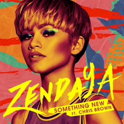 zendaya-something-new
