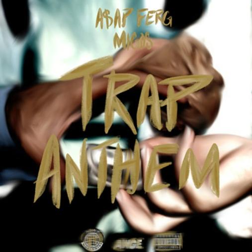 trap-anthem