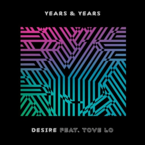 Years-Years-feat.-Tove-Lo-Desire-495x495