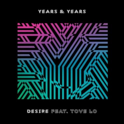 Years-Years-feat.-Tove-Lo-Desire-495x495