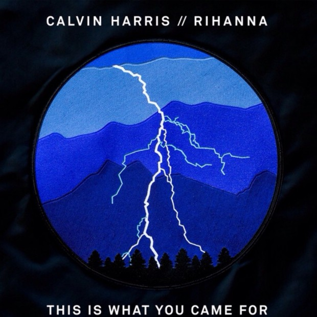 calvin-harris-rihanna-this-is-what-you-came-here-for-single-cover-art-compressed