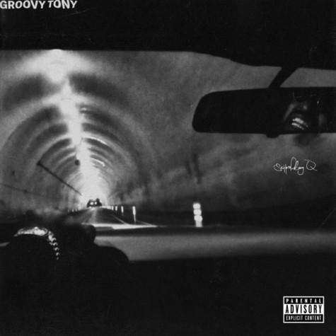 groovy-tony-475x475