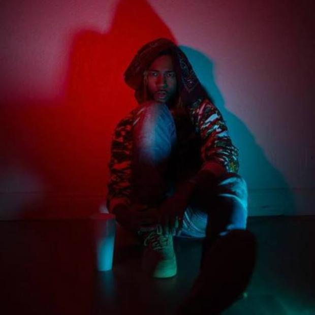 Work Demo (feat. Drake) - Single