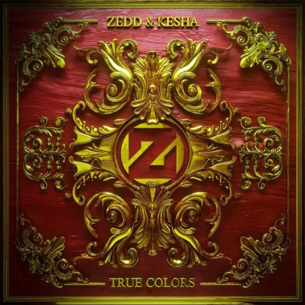 Zedd-Kesha-True-Colors-single-640x640