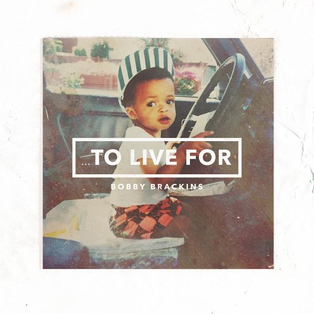 Bobby-Brackins-to-live-for-2016-billboard-1240