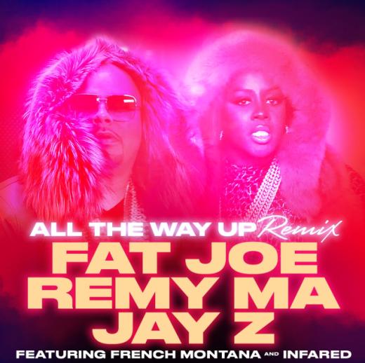 fat-joe-remy-ma-jay-z-all-the-way-up-remix-stream-640x638