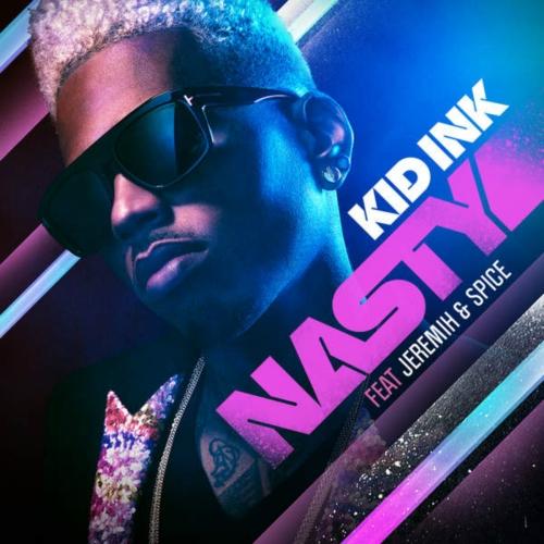 kid-ink-nasty-cover