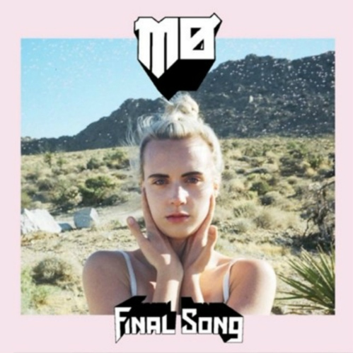 MØ-Final-Song-cover-413x413