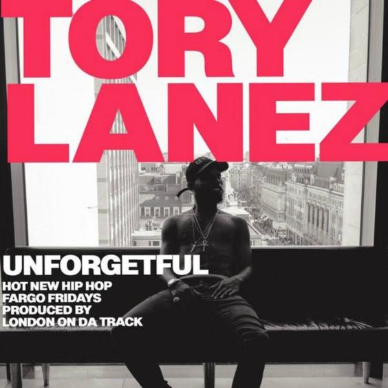 tory-lanez-unforgetful