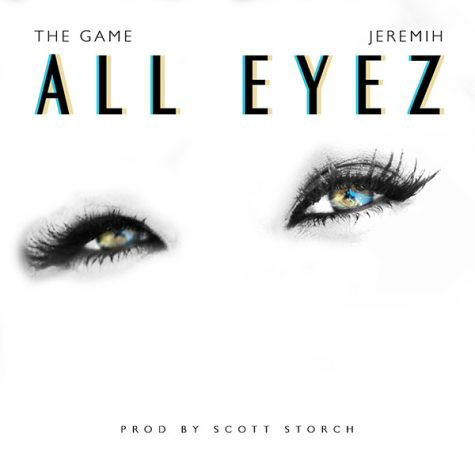 game-jeremih-all-eyez-475x475