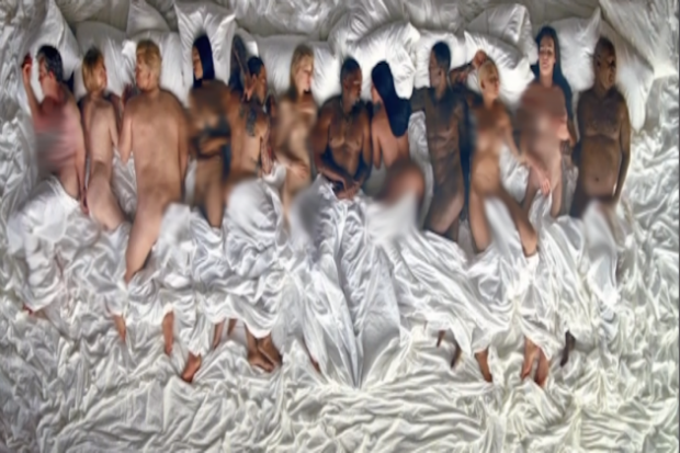 kanye-west-famous-video