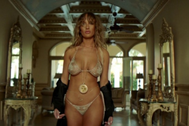 niykee-heaton-bad-intentions-video1-compressed