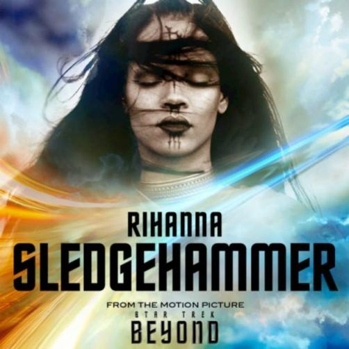 rihanna-sledgehammer1-475x475