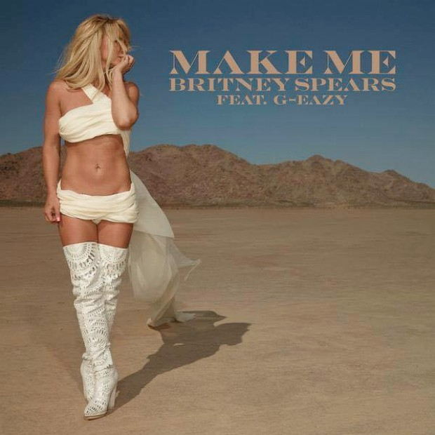 britney-spears-make-me-compressed