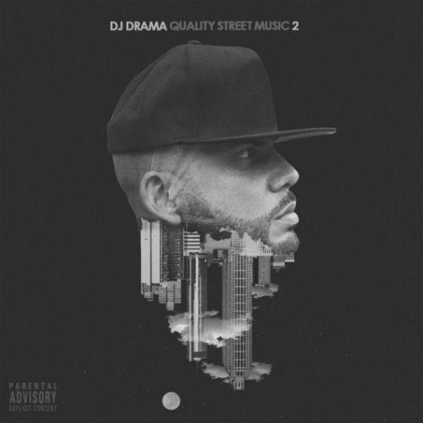 dj-drama-quality-street-music-2_lgzhc5