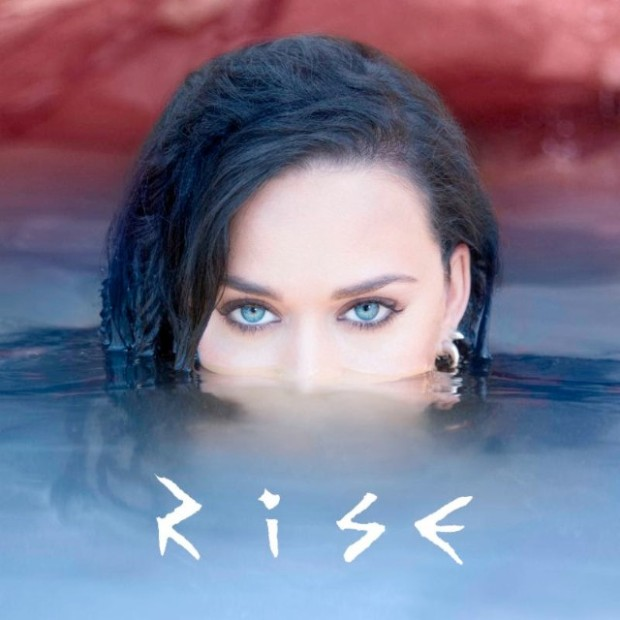 katy-perry-rise-cover-art-640x640