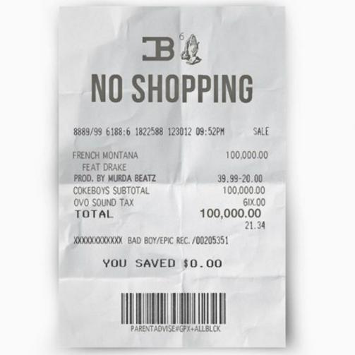 no-shopping-475x475