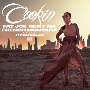 fat-joe-cookin-cover