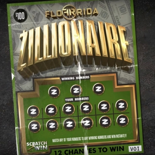 flo-rida-zillionaire-single-art