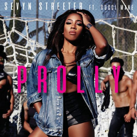 sevyn-prolly-475x475