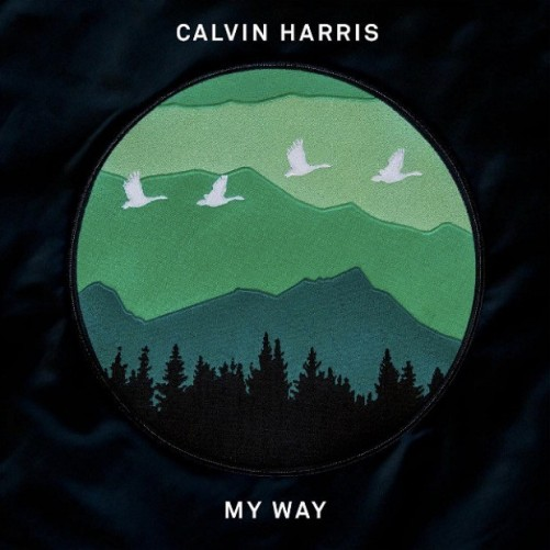 calvin-harris-my-way-single-cover-art-compressed