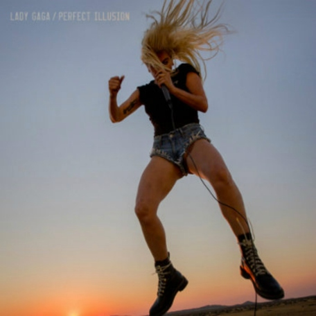 lady-gaga-perfect-illusion-cover-413x4131-413x413