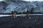 major-lazer-cold-water-dance-video-compressed