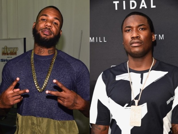 meek-mill-the-game-beef-640x480