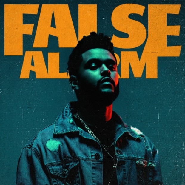 the-weeknd-false-alarm-640x640