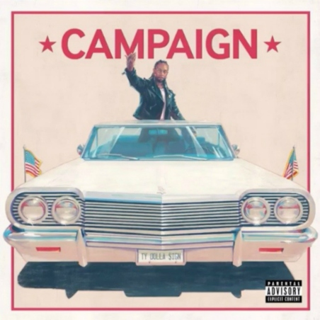 ty-dolla-sign-campaign-download