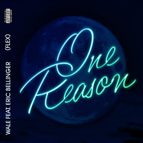 wale-one-reason-475x475