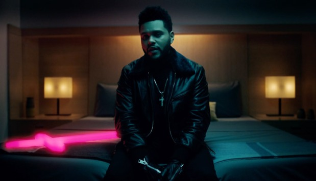 weeknd-starboy-video