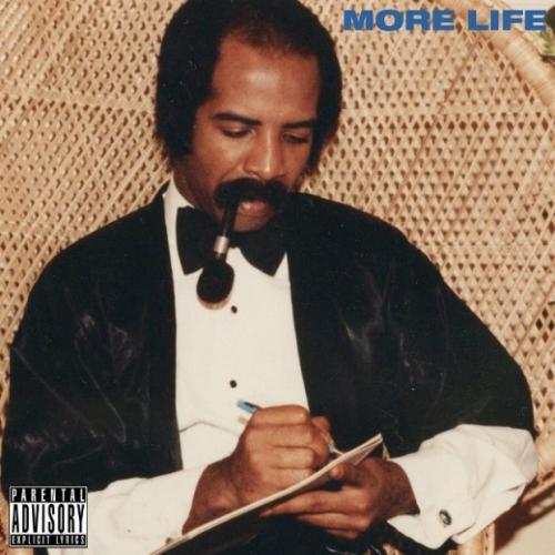 drake-more-life-1477312297