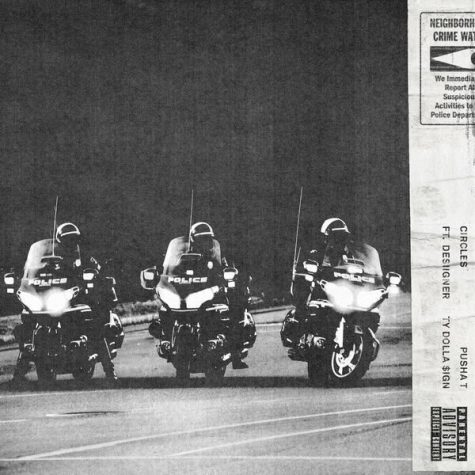 pusha-t-circles-475x475