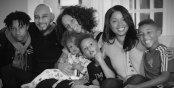 alicia-blended-family