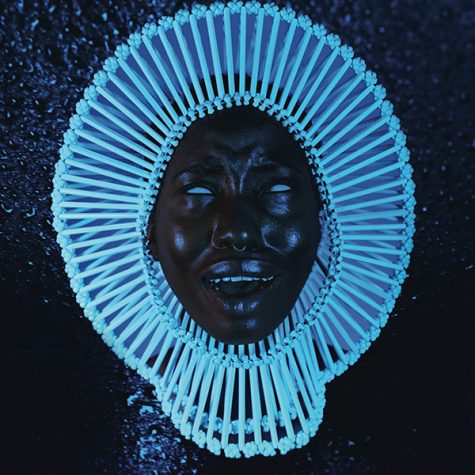childish-gambino-album