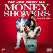 fat-joe-remy-ma-money-showers-475x475