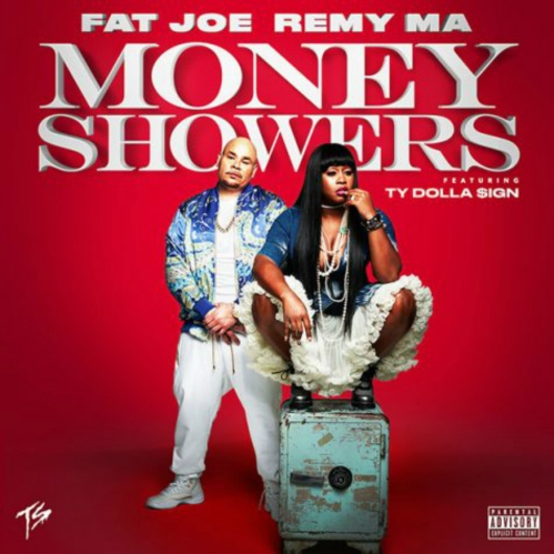 fat-joe-remy-ma-money-showers-475x475