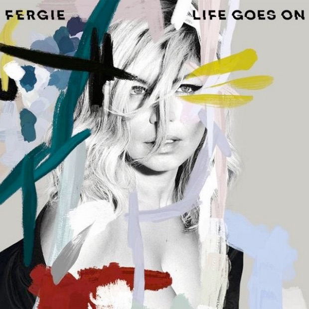 fergie-life-goes-on-1478868779