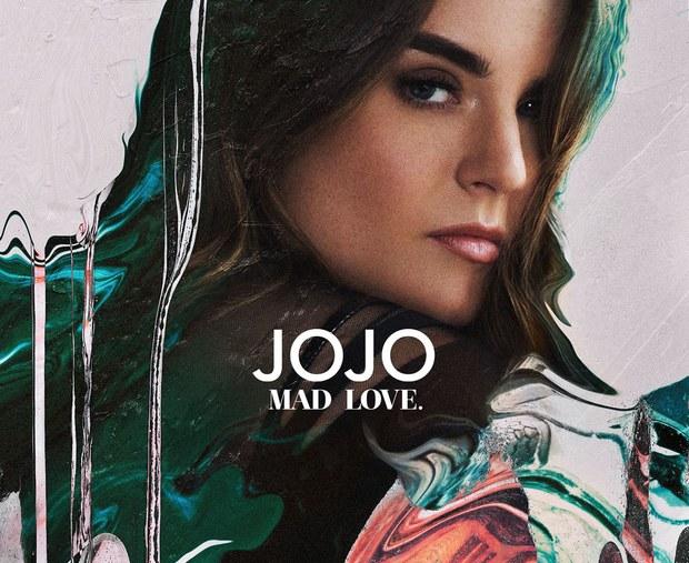 jojo-mad-love-2