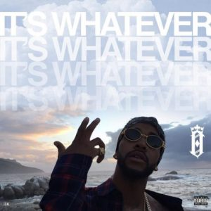 omarion-its-whatever-475x475