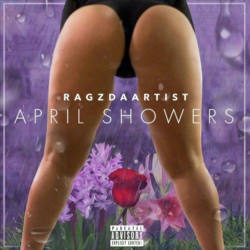 ragz-april-showers