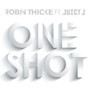robin-thicke-one-shot
