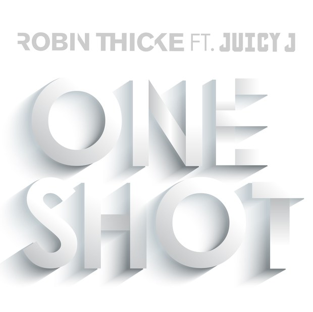 robin-thicke-one-shot