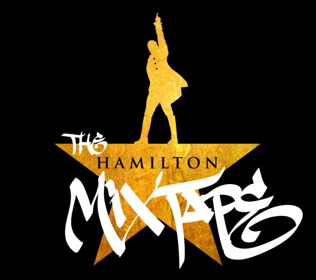 the-hamilton-mixtape-final-clean